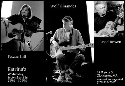 fozz-wolf-david-ks-9-21-2016