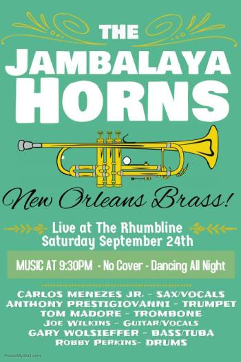 jamabaly-horns-rl