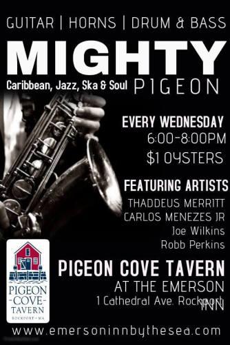 pigeon cove music.jpg