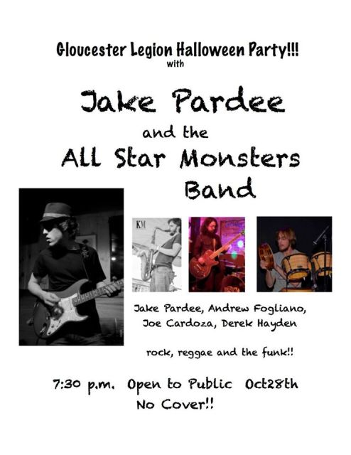 leagon-party-jake-all-stars