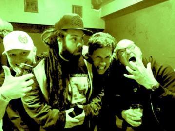 organically-good-trio-photo