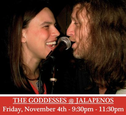 the-goddesses-at-jalapenos-friday-november-4th