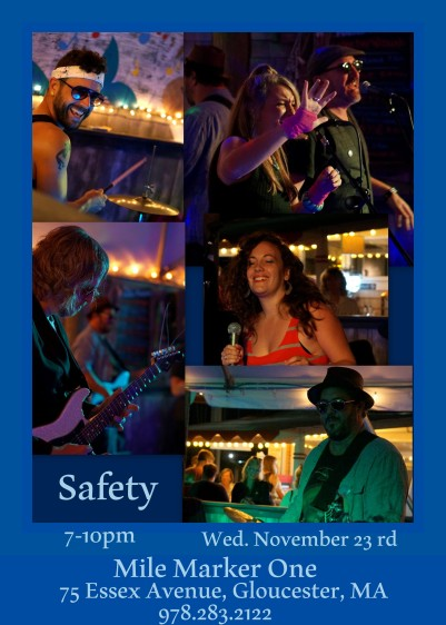 safety-mm-11-23-2016