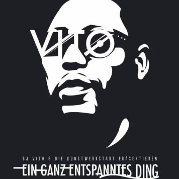 vito_cr3