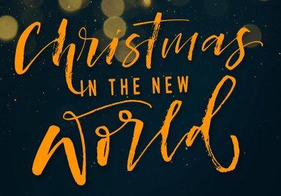christmasweb-w2000h1400 (1).jpg