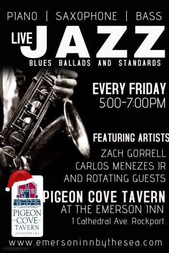 jazz-friday-carlos-pigeon-cove
