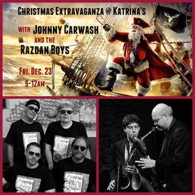johnny-carwash-christmas-eve