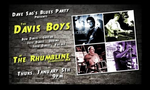 davis-boys-dave-sags-blues-party