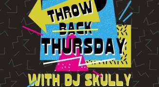 dj-skully