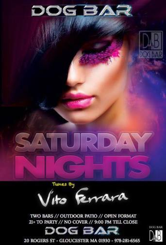 dj-vito-dog-bar-saturdays