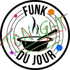funk-du-juor