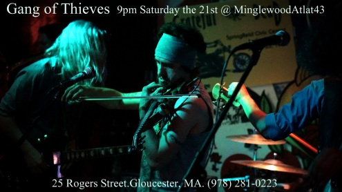 gang-of-thieves-mw-sat-21st
