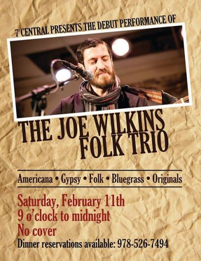 joe-wilkins-trio