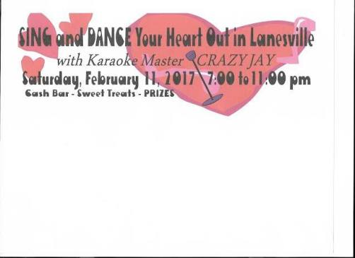 lanesville center the 11th of february.jpg