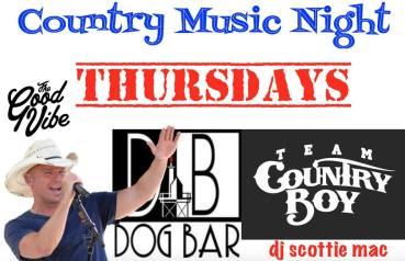 scottie-mac-country-dog-bar