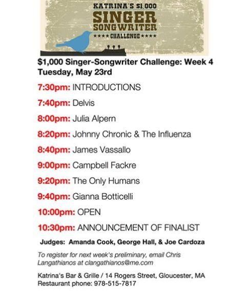 challenge lineup.jpg