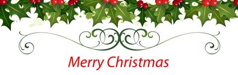 Merry-Christmas-Header-Image.jpg