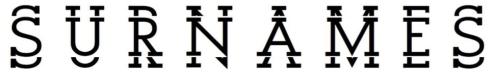 banner surnames.PNG