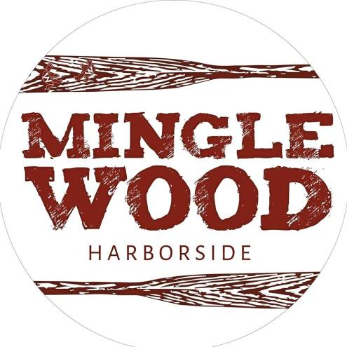 This image has an empty alt attribute; its file name is minglewood-harborside.jpg